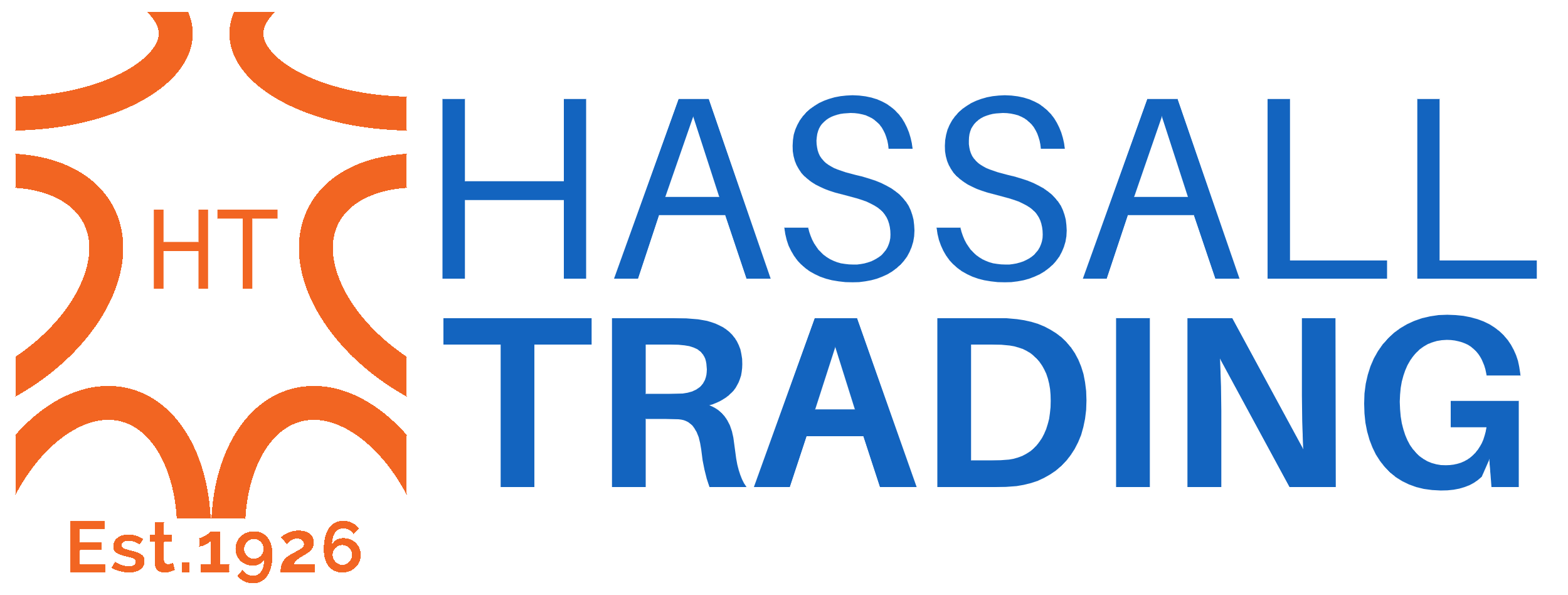 Hassall Trading