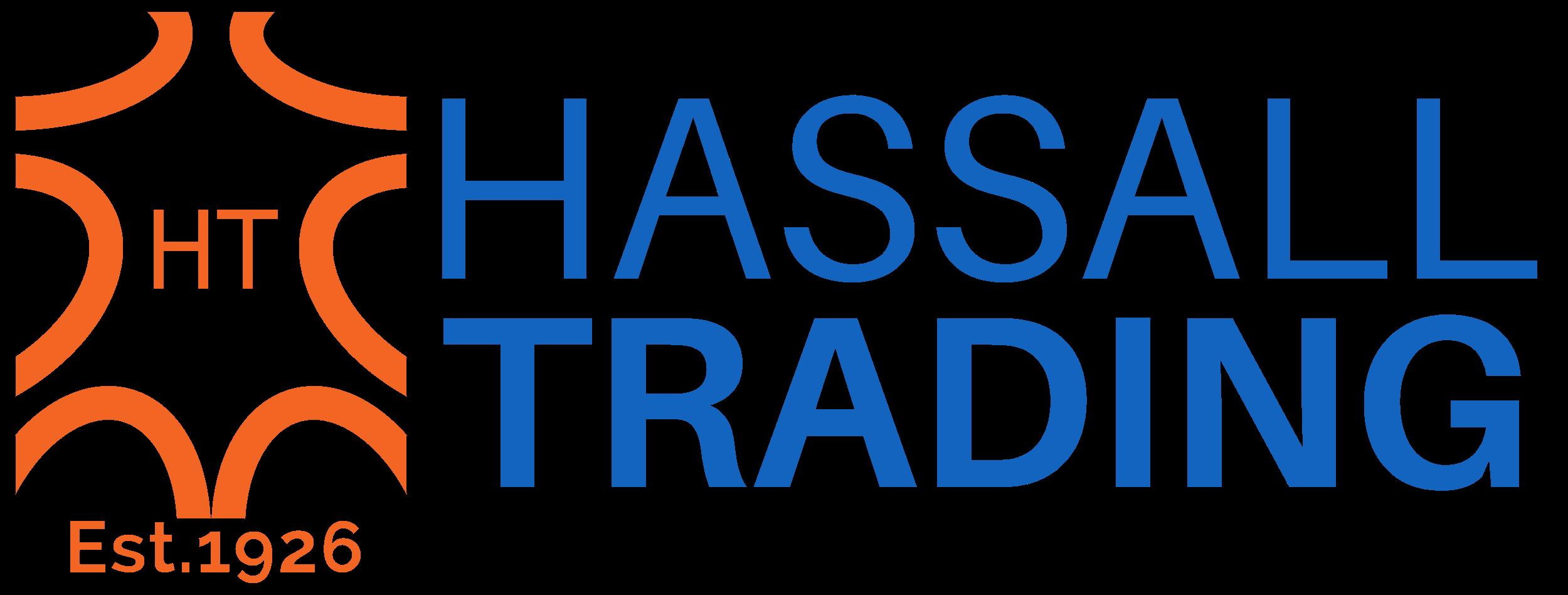 Hassall Trading
